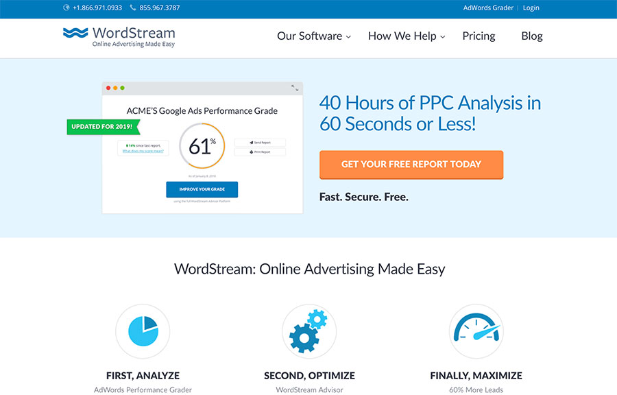Best PPC Keyword Research Tools