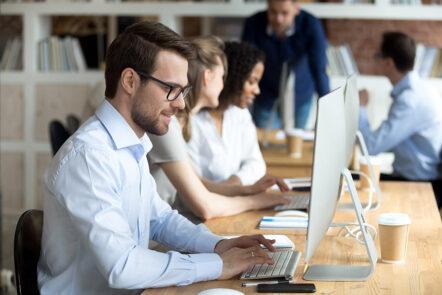 B2B Website Redesign Checklist for 2019